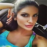 im a girl with so much to talk aboutbrlets talk better dilanelson288gmailcom...