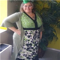i am an outgoing  fun loving i enjoy cooking  making crafts  walks along the riverfronti am honest  love to experience new th...