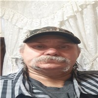56 single but dont want to be...