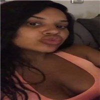 im victoria  single looking for relationship you can add me on hangout vrose663gmailcom or text me 17406215051...