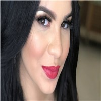my name is sandra im an easy going woman who is seeking for an honest man age or look doesnt matter to me  all i just want is...