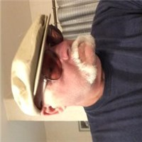 hello there ladies i am a retired semitruck driver i enjoy buying  restoring  collecting  selling  and trading vintage cars  ...