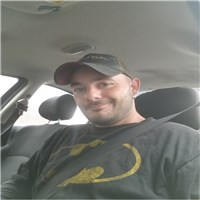 recently moved here from the olympia area looking find somebody to show me around...