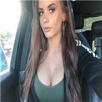 i am josefina  by name i am from germany but i live in minnesota and i will be glad to hear from you soon text me there so we...