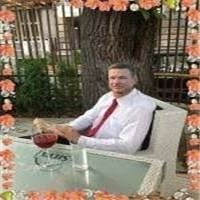 my name is james mcconville  am here to seek a good woman for a serious<br/>relationship my hobbies reading and writing novel...