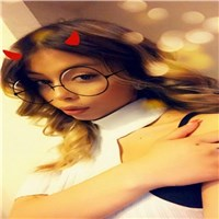 i am diana from us i love being loved i study culture you can chat me on hangout if you wish dianaserwaa2000gmailcom...
