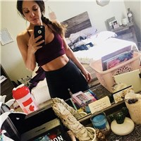 i am a very caring  friendly person open for love and serious relations i am also an intelligent lady with a good sense of hu...