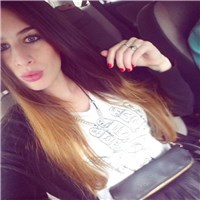 hello there lm anabella am looking for serious long time relationship a man that is trustworthy honesty and has loyalty am ma...