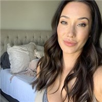 i'm slovenia lily    i'm from holtville city in new york so i'm looking for long last relationship not one night stand and i ...