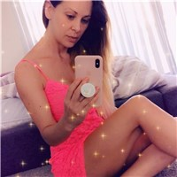 💋😘hi  sweet heart 😘💋 iam 28 years very hot  sexy  clean  have a tight    seriously i need someone for fun with my clean  ...