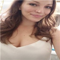 my name is buey  i am 32 years  i am looking for a relationship   a good man to spend the rest of my life with...