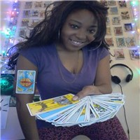 i am a spiritual advisory and tarot clairvoyant specialist on love career  financial  general  all above  100% highly accurat...