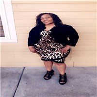 im a godfearing  christian woman who is loving  caring  trusting  honest  kindhearted  and faithful  who knows how to treat m...