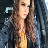 fun person to be with once you get to know me and im very adventurous i enjoy doing almost anything as long as its fun and ma...