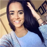 well im seeking a soulmate a kind caring loving understanding and god fearing man who want a serious relationship that can le...