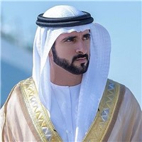 am also the crown prince of dubai united arab emirates i'm here to make friends also and fans...