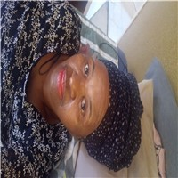 im the mother of 4 children 3 boys 1 one girl  from south africa . my husband passed on 1996 and i stay with my girl and my g...