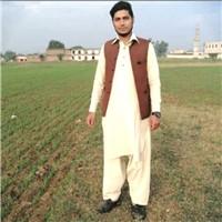 me haseeb ahmad muslim age 22...