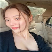 my name is shirley, 30 years old, and i am asian. i am working in europe. i like traveling and dating. i hope to meet more fr...