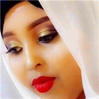 somalia and yemen and...